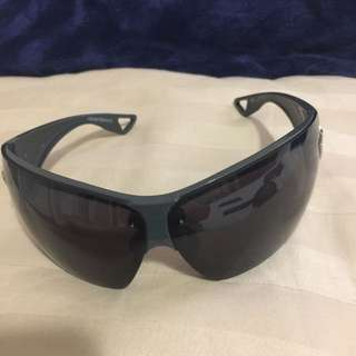 GIORGIO ARMANI AUTHENTIC men's Sunglasses