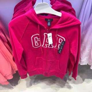 日本🇯🇵代購 Gap外套❤️
