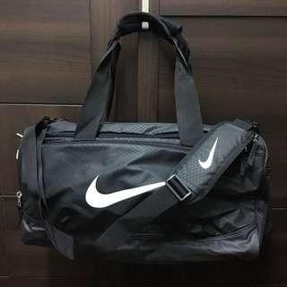 Nike 旅行袋 健身包 行李袋 行李包 旅行包 手提袋