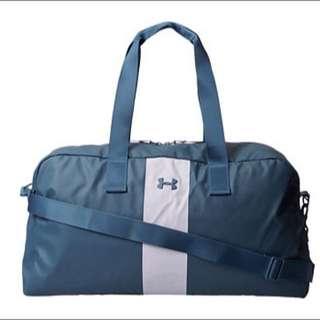 Under Armour The Bag Duffle Bag
