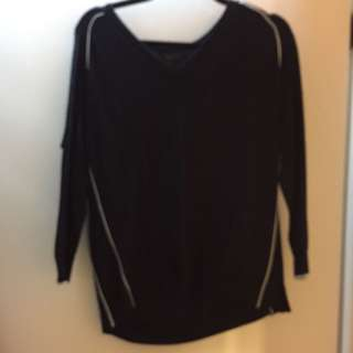 J Crew Women's Sweater