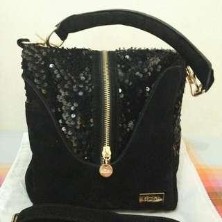 Gosh Sequin Bag