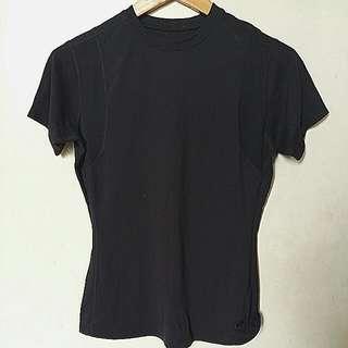 Avia Spandex Shirt