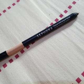 Sephora Long Lasting Kohl Pencil