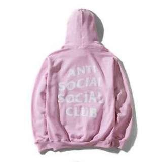 AntiSocialSocialClub