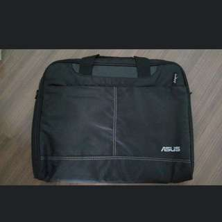 BN Asus Laptop Bag