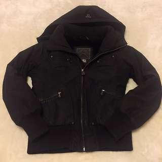 Tna Bomber Jacket