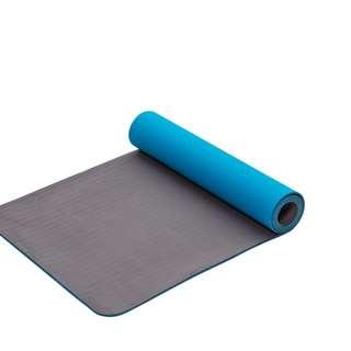 Celsius 5mm Yoga Mat