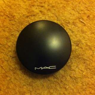 Mac Mineralise Skin Finish Natural