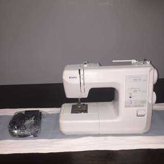 Kenmore Sewing Machine 385