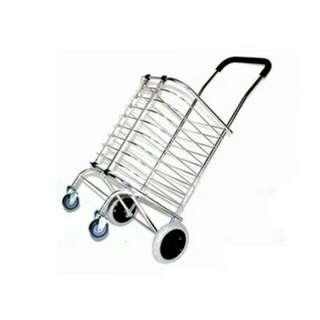 Shop N Save Trolley