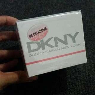 DKNY Fresh Blossom EDP 50ml
