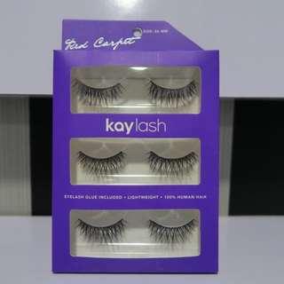 Kaylash Fake Eyelashes