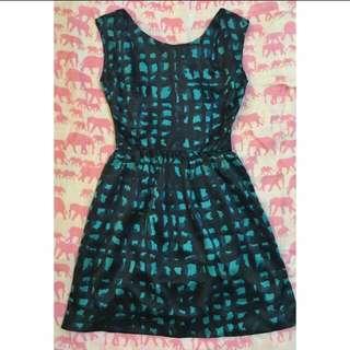 Culte Femme Dress
