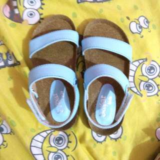 Sandals for kid