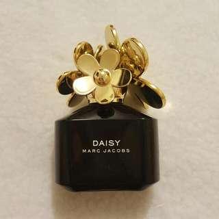Marc Jacobs Eau de Parfum 50mL