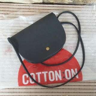 Sling Bag Cotton On [vgc]