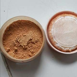Emina Mineral Loose Powder