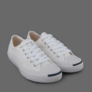 jack purcell x converse