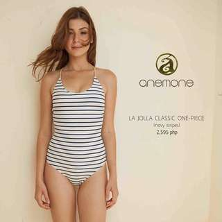 LOOKING FOR Anemone one piece Swimsuit