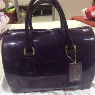 Furla Candy Bag - Original