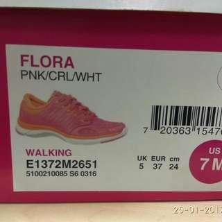 Ryka Shoes