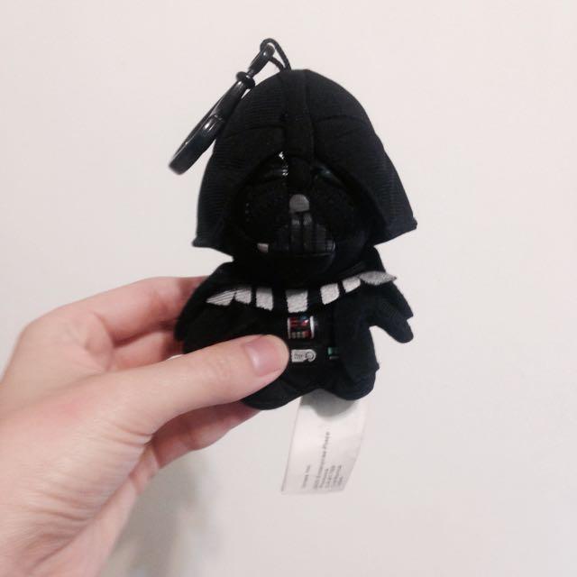 星際大戰 黑武士 Star Wars