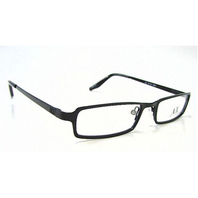 c0ebef94b98f ARMANI EXCHANGE Eyeglasses AX100 - NEW
