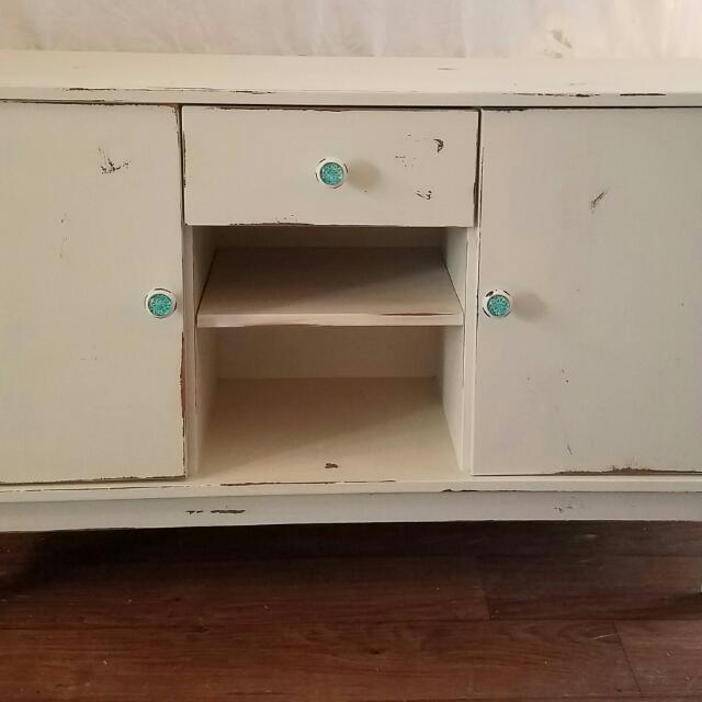 Classy Cabinet