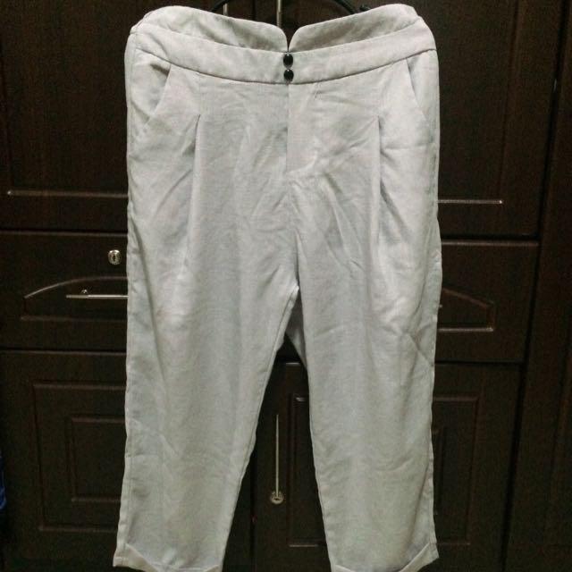 Comfy Semi Formal Pants