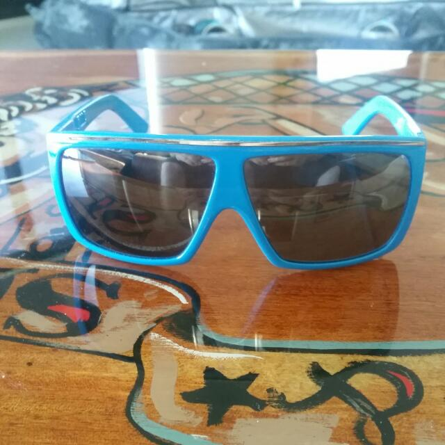 Dragon Sunglasses
