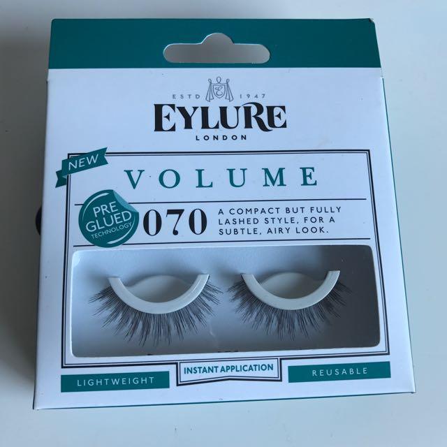 Eylure LASHES (070)