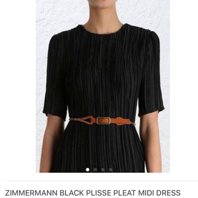 Looking For This In A Size 0 Or 1 In Black