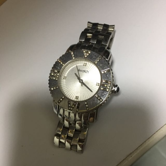 Nice Ladies Watch For Sale