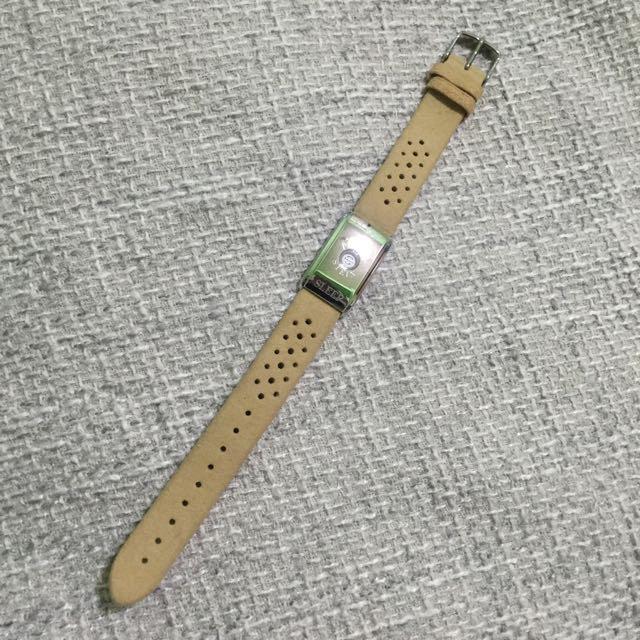 Original Philip Stein Sleep Bracelet