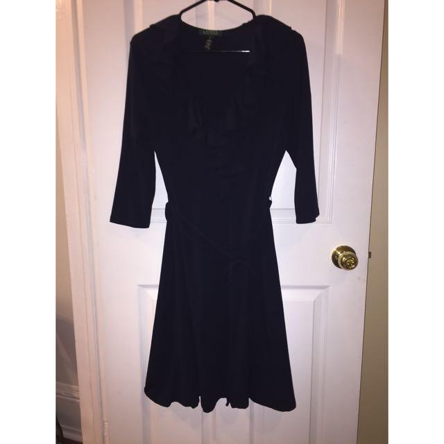 REDUCED**Ralph Lauren Dress