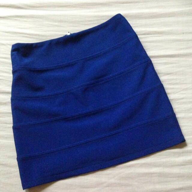 Skirt (S-M)
