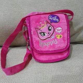 🔥SALE🔥 New Sasha Sling Bag