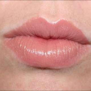 MAC Lipstick #jubilee
