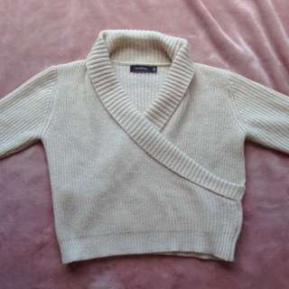 Glassons Jumper