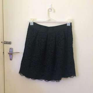 Witchery Skirt