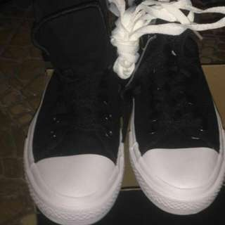 Converse Ct Size 404142