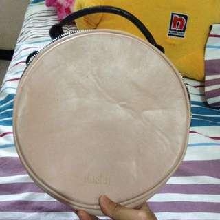 FLASHY SLING BAG SEKALI PAKAI