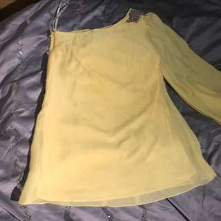 Lilli Dress Size 8