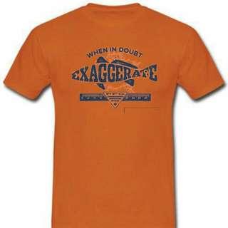 Columbia Fishing T Shirt
