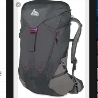 Gregory Maya 42 Backpack