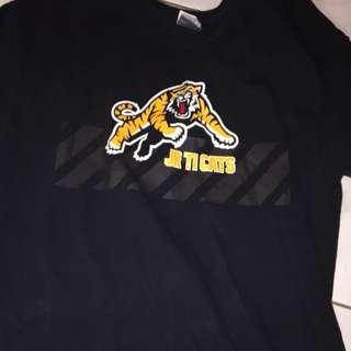 Ticat Shirt