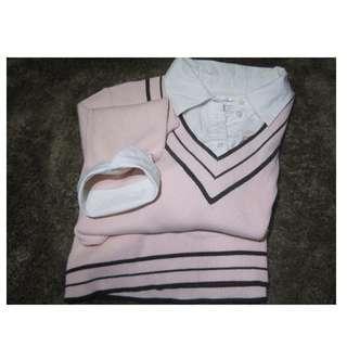 Worthington Sweater