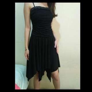 Dress Pesta Murah Meriah Sale