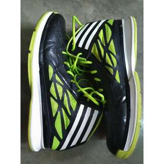 Adidas Crazy Fast 2.0